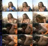 "Vanna White ""The Cosby Mysteries"" playing ""Megan"" in episode: ""Comic Book Murder"" (episode # 1.12) 11 January 1995 Foto 18 (Ванна Уайт ""The Cosby Тайн"" играть ""Меган"" в эпизоде: ""Murder книгу комиксов"" (эпизод # 1.12) 11 января 1995 Фото 18)"
