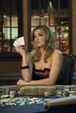 "Shana Hiatt ""Poker After Dark"" Assortment (LQ)"