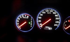 strange brake issue of civic + seat belt issue - th 722042720 IMG 20120429 231155 122 97lo